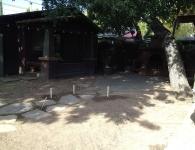 Sacred Garden Playgroup