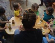 playgroup-snacks1