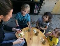playgroup-snacks2